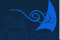Sail Caribbean