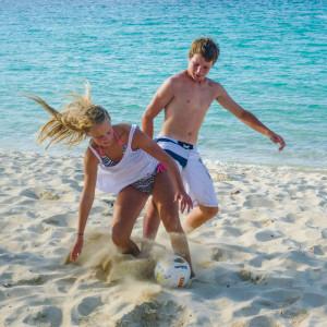beach_sports