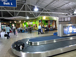 Travel-BaggageSTT