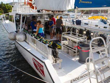 dive_boat_checks