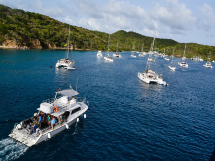 sail_caribbean_divers_fleet