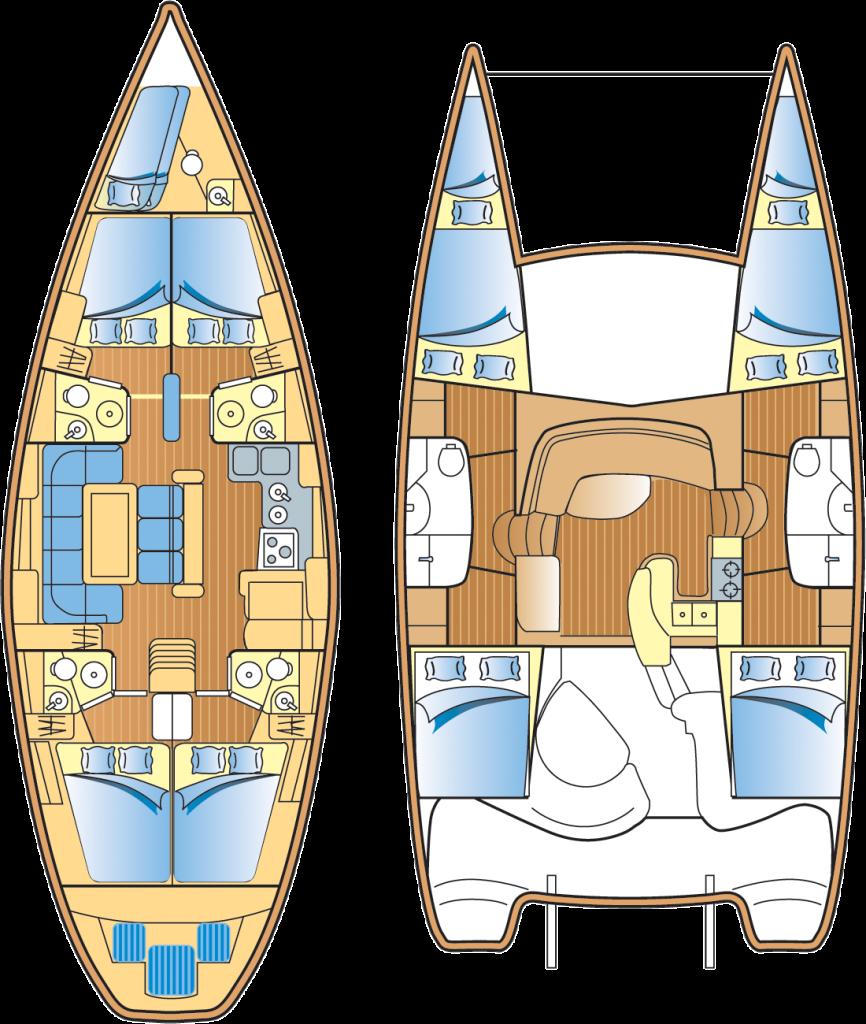 sail_caribbean_yachts