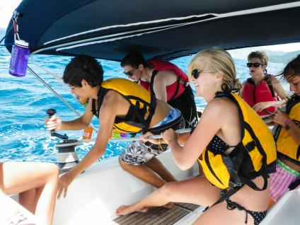 sailing_work_together